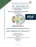 geotecniakm6-140504120843-phpapp01