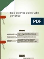 Exposcion Embrio j