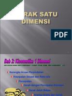 Gerak-1-dimensi.ppt