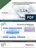 sustentacion tesis.pptx