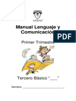lenguaje+3+basico