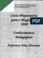 45481357-Conhecimentos-Pedagogicos.pdf