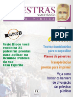 VIDA_EM_FAMILIA_6.pdf