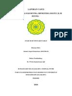 cts ahmad terbaru.pdf