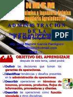 2010apclasen012010-100706115841-phpapp01