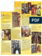 7 - Carnival Around the World (Teacher's Mag March 2011)