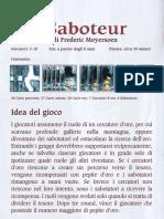 saboter_ITArules.pdf