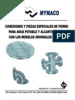 10_MYMACO.pdf