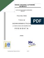 caratula_tesis (1)