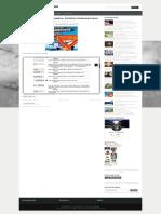 Tarjeta de Clases Agrupadas. División Sudamericana _ Estudios Bíblicos