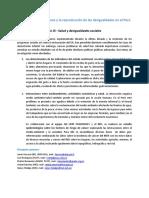 III-Salud+y+desigualdades+sociales