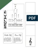 Musicbook.theorykids.pdf