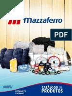 Catalogo Mazzaferro