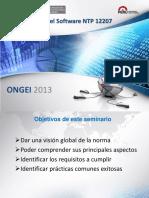 Mejoras en Procesos del Software.ppt