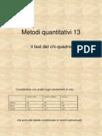 MetodiQuantitativi-13