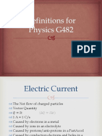Definitions-and-Explanations-for-OCR-Physics-G482.pptx