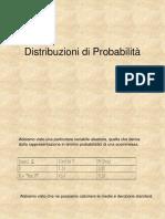MetodiQuantitativi-8