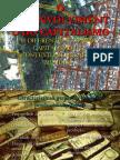 De Sen Vol Vi Men to Do Capitalism o