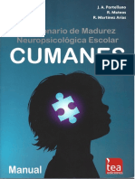 CUMANES. Manual.pdf