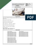 00 Q-R16 PRODUCTOS FERIA.pdf