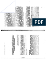 NacionalismoFichte.pdf