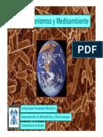 Microorganismos_medioambiente