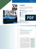 leseprobe_rheinwerk_digital_filmen(1).pdf