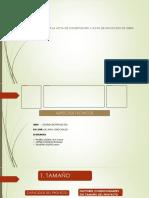 diapo de gestion de proyectos.pptx