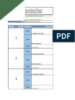 Formato 4 Planeación y Diario de Campo Final