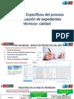 ASPECTOS EVALUACION CALIDAD.pptx