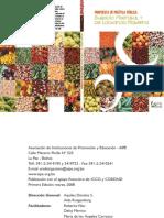 33745622-Subsidio-Prenatal-y-de-Lactancia-Materna.pdf