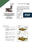 Manual AVES (Final)