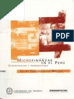 microfinanazs5.pdf