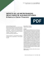 Dialnet-ImpactoDeLasMicrofinanzas-2991264