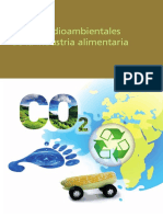 Libro Retos Medioambientales