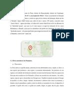 RÍO-PUSMALCA.docx