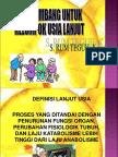 145642371-Gizi-Seimbang-Untuk-Lansia.ppt