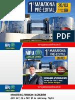 Gilcimar Rodrigues Legislação MPUok.pdf
