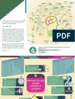 Infografia Ger Df