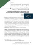 Dialnet-FalibilismoComoPerspectivaEducacionalNoCenarioDasS-4772778 (1).pdf