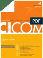CICOM_ 2007