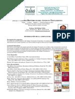 bi217v0910-120823161427-phpapp02.pdf