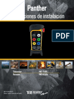IM-PN-CI003-A02-ES_InIn.pdf
