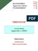 saturazione suolipdf.pdf