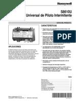 68-0135s (Modulo Universal Piloto Intermitente).pdf