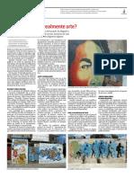 PAGINA 4 Diario Granma 7 de marzo 2018.