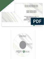 CD Label Para Editar