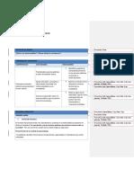 Planificación de Sesión de Aprendizaje Fcc Alex