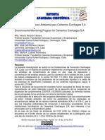 Dialnet-ProgramaDeMonitoreoAmbientalParaCementosCienfuegos-3955294 (2).pdf