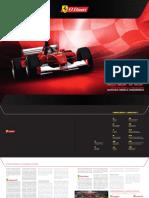 F1-Clienti-
